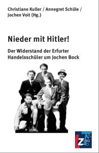 Buchcover_Jochen_Bock_geschnitten3